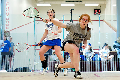 2010-12-04 Abigail Jenkins (Middlebury) and Emma Haley (Wellesley)