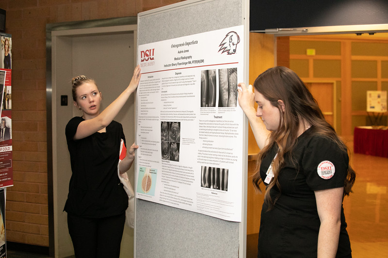 Department of Healthcare Diagnostics & Therapeutics- Research Poster Day-1285.jpg