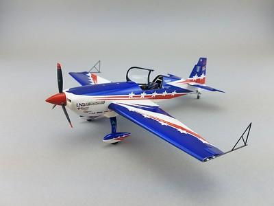 Extra 330 SC - N73KG
