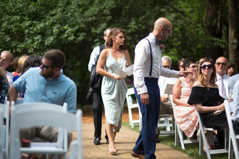 Garrett & Lisa Wedding (216).jpg
