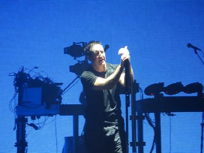 2013-11-13 Nine Inch Nails