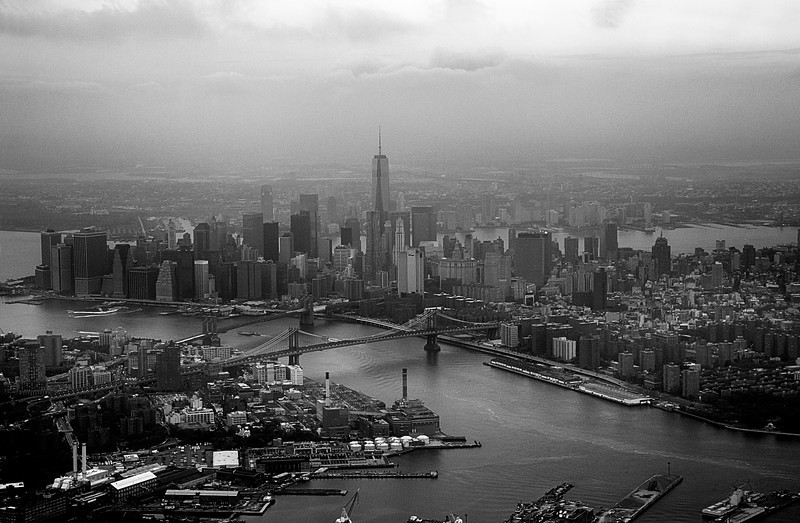 NYC From Above.jpg