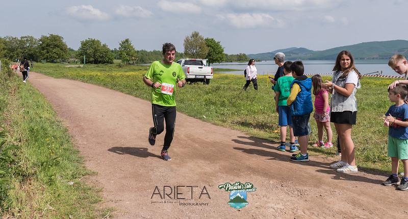 Plastiras Lake Trail Race 2018-Dromeis 10km-463.jpg