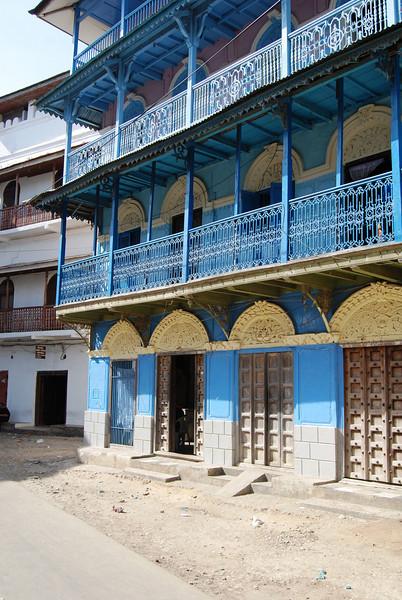 Zanzibar (70).JPG