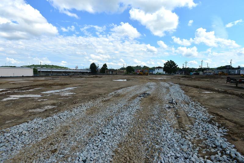 IPF construction1897.jpg