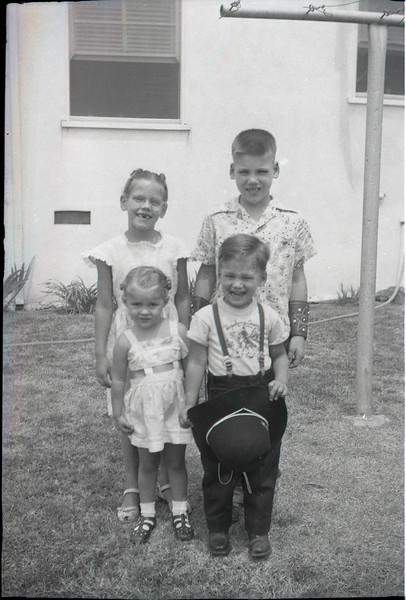 b24-kids1951.jpeg
