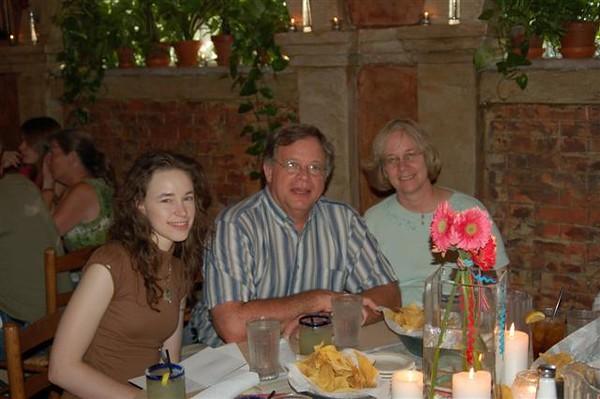 Sara, Diane and David.JPG