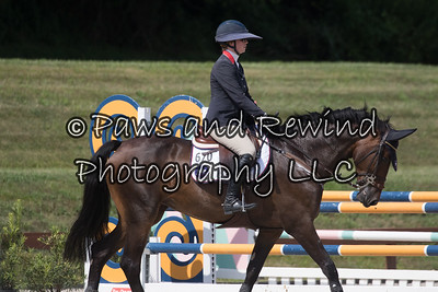 670Be Out and AboutGillian Beal King