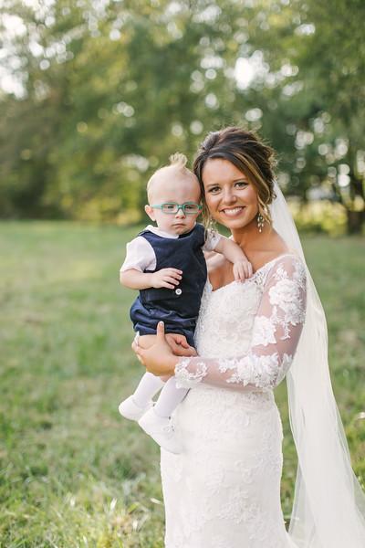 272_Aaron+Haden_Wedding.jpg