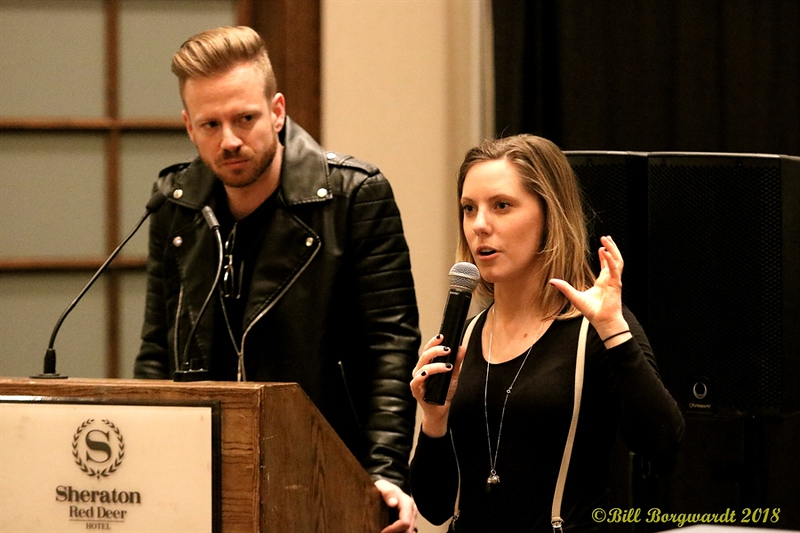 Brad Saunders & Carly Klassen - ACMA 2018 0114.jpg