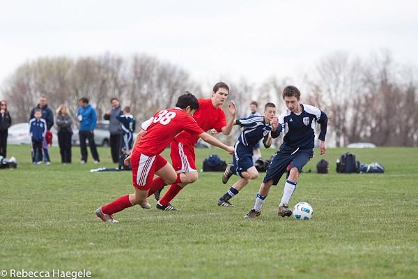 2012 Soccer 4.1-5782.jpg