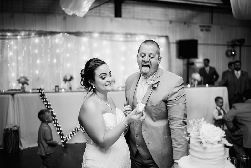 Wheeles Wedding  8.5.2017 02496.jpg