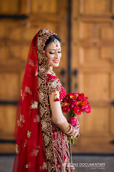 Deepika_Chirag_Wedding-554.jpg