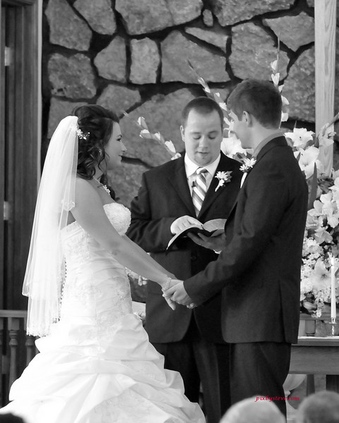 ChDa Wedding 140.JPG