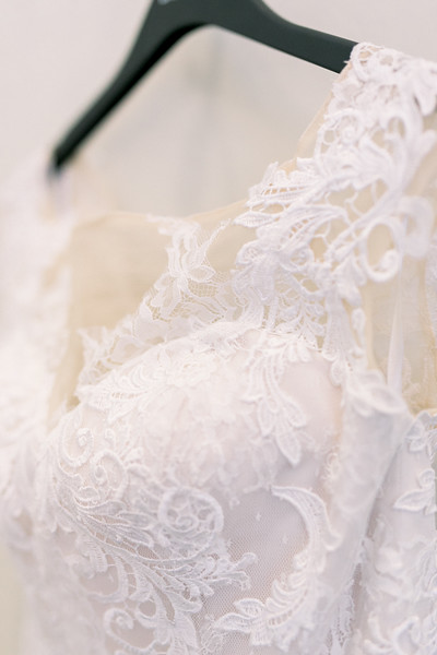 Webb Wedding-7.jpg