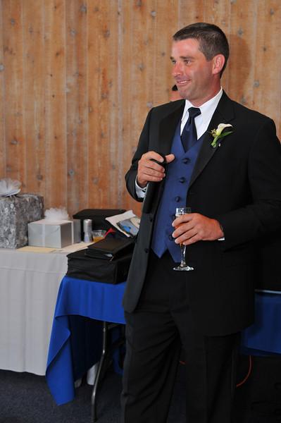 Wedding_1166.jpg