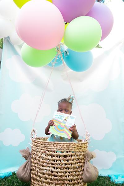 Eniye's First Birthday-171.JPG
