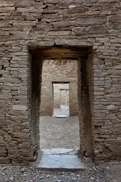 20160803 Chaco Canyon 057-e1.jpg