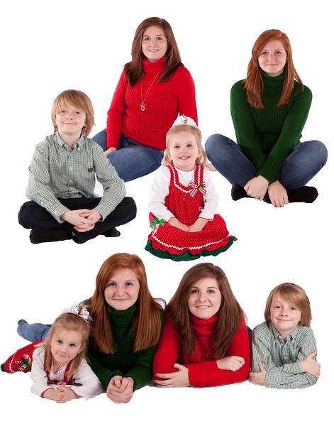 Rittenhouse family photos 2