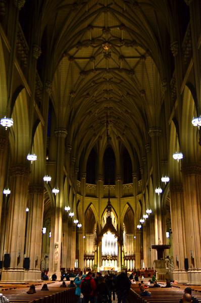 New York Day1 11-23-2011 59.JPG