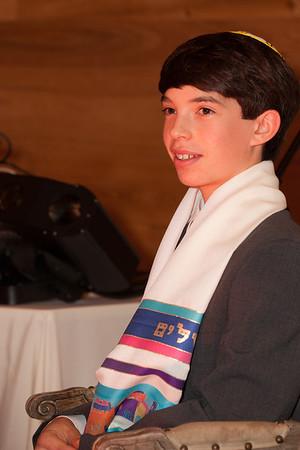 Schlesinger Ceremony