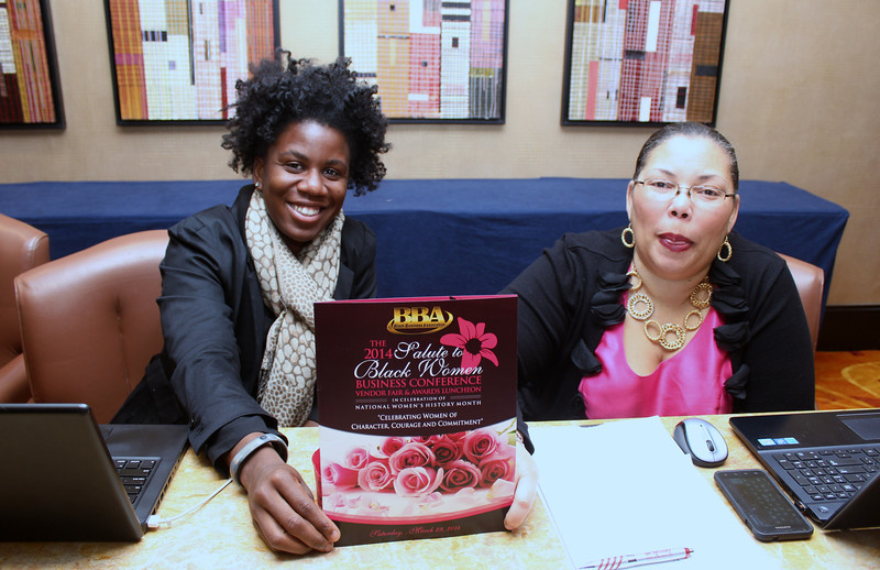 BBA Salute to Black Women 2014 018.JPG