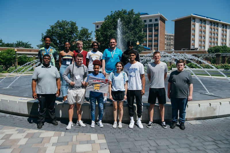 20190626_NSO Group Photos-6263.jpg