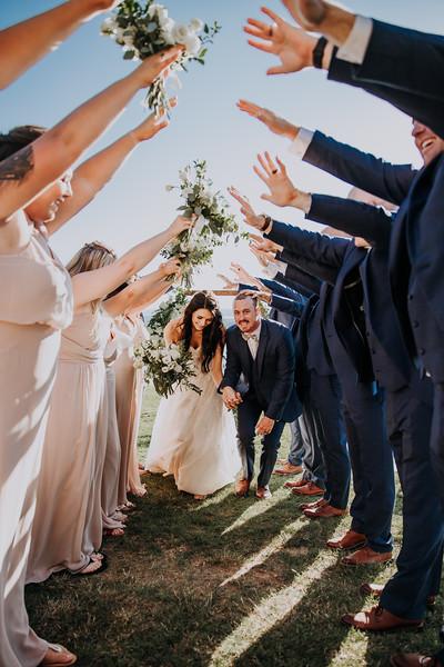 Goodwin Wedding-861.jpg