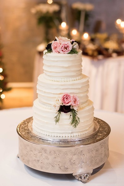 Knoxville-Wedding-Photographers-27.jpg