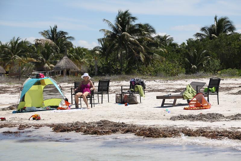 Holbox Island, Mexico  Feb2016 147.JPG