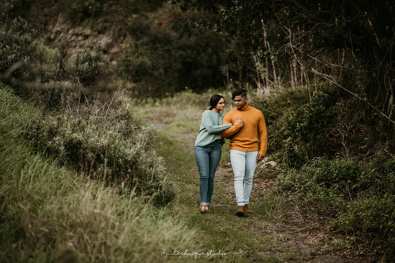 25 MAY 2019 - TOUHIRAH & RECOWEN COUPLES SESSION-323.jpg