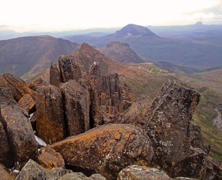 Mt Ossa view N Mt Oakleigh.jpg