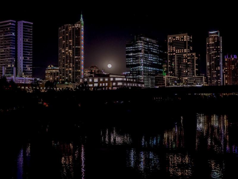 austin-city-moon-11-15-16-1.jpg