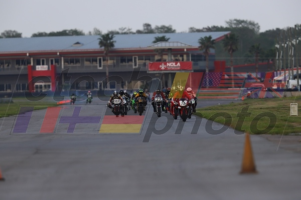 R13 - SoT 3 - Formula 500 - 500 GP