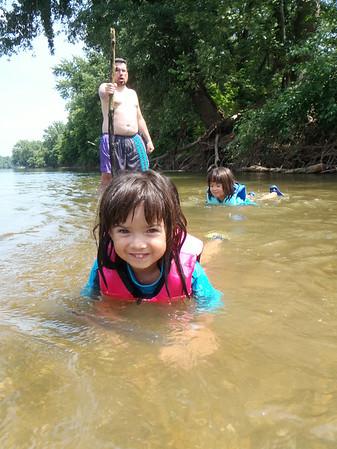 Engle-Potomac-070814