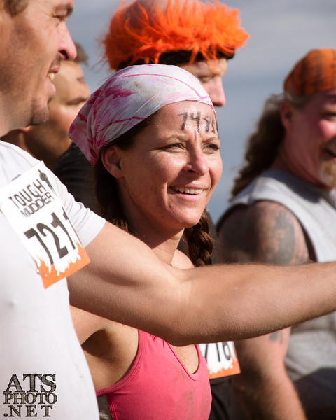 ToughMudder2012-32.jpg