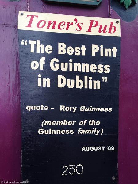 Dublin-ireland-6.jpg