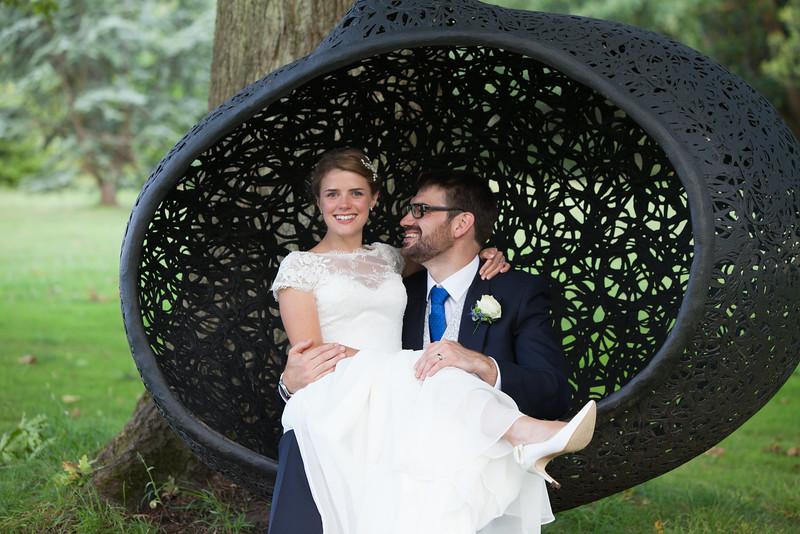 1051-beth_ric_portishead_wedding.jpg