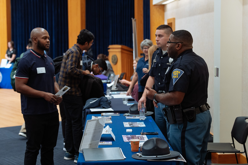 20191010_Multicultural Career Connection-2047.jpg