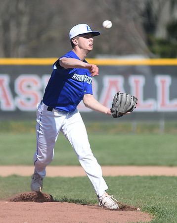 Elyria falls to Brunswick in extras