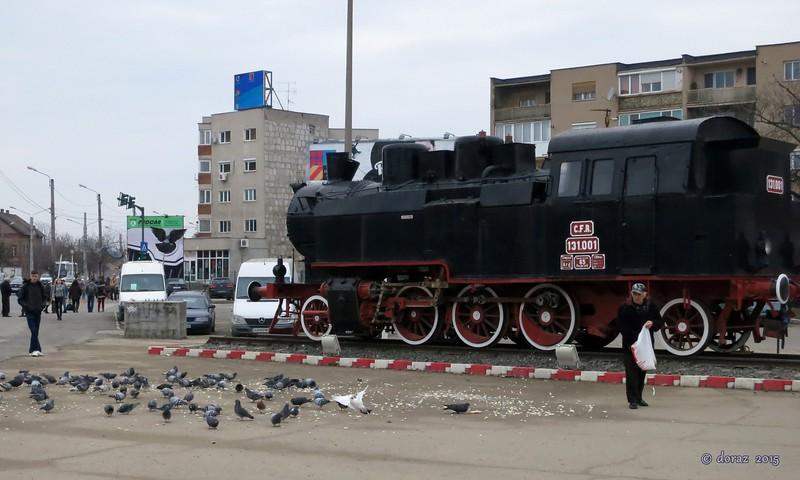 03 Arad, railway station.jpg