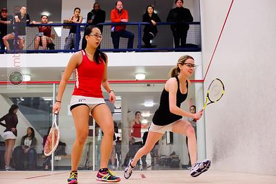 2016-02-26 39 Michelle Gemmell (Harvard) and Nghi Nguyen (Cornell)