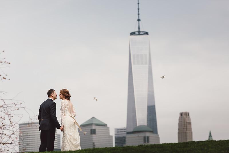 NYC Wedding photogrpahy Joseph 2018-024.JPG