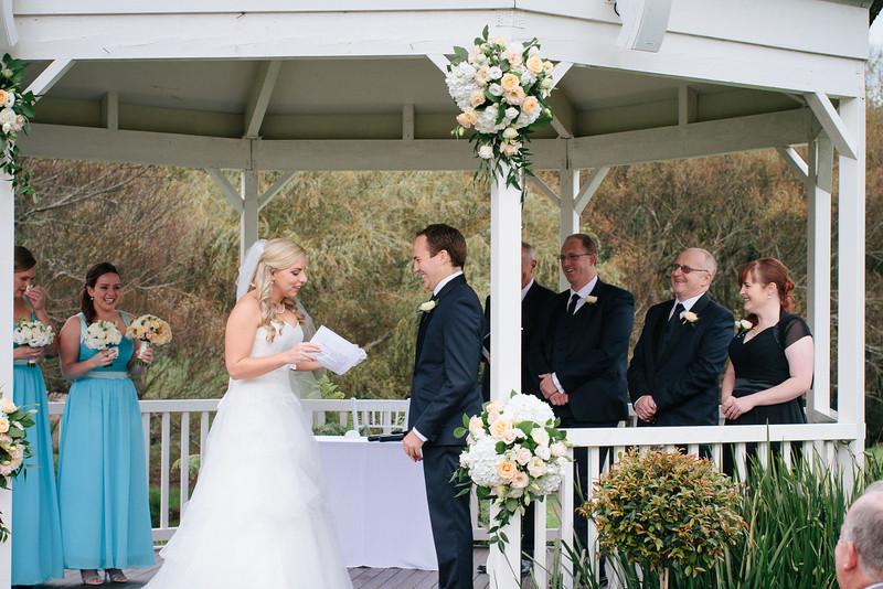 Adam & Katies Wedding (413 of 1081).jpg