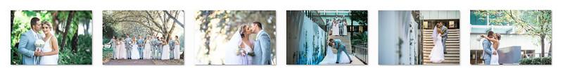 Wedding Photographer | Perth | Hyat | Brookfield