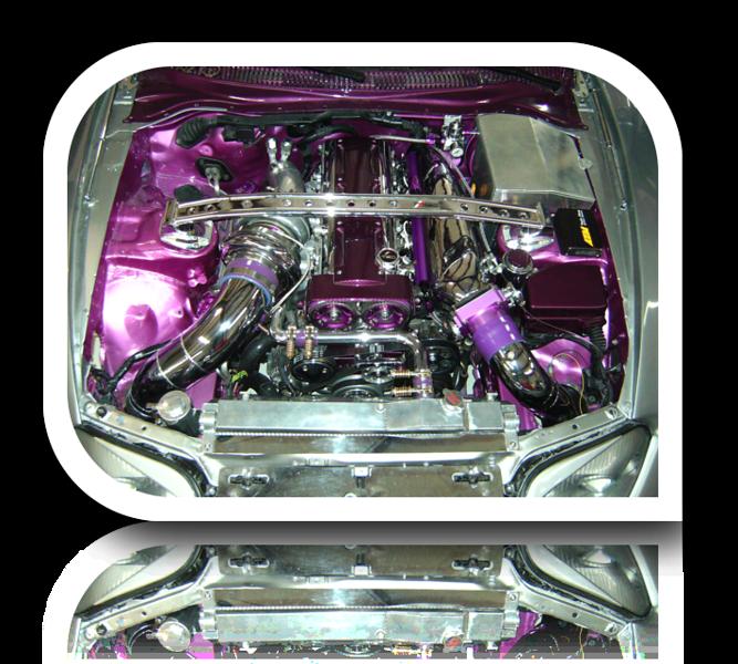 powerfab 253-1frame800800