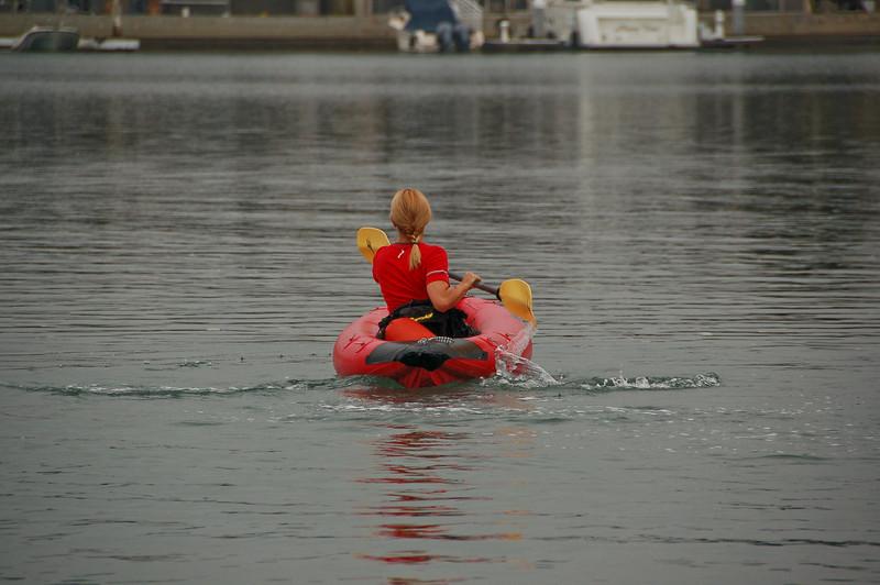 kayak-3599.jpg