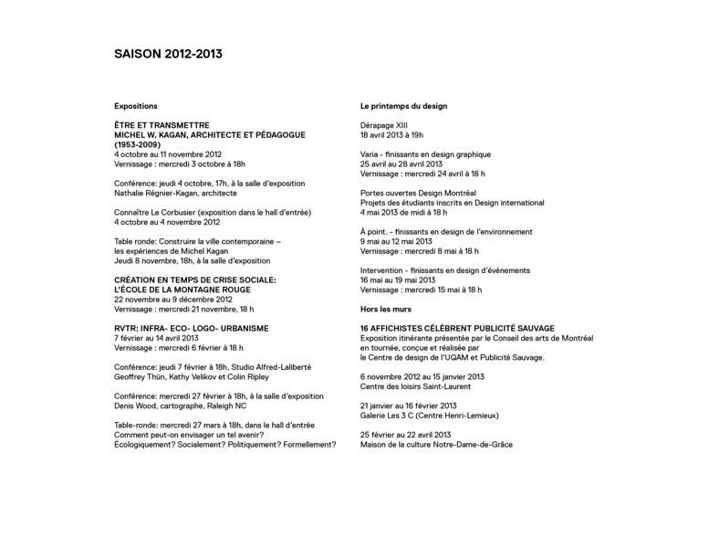 Rapport_2012-2013_7.jpg