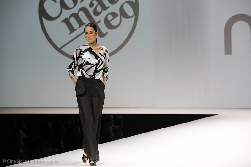 GinaMcLeanPhoto-STYLEFW2017-1099.jpg