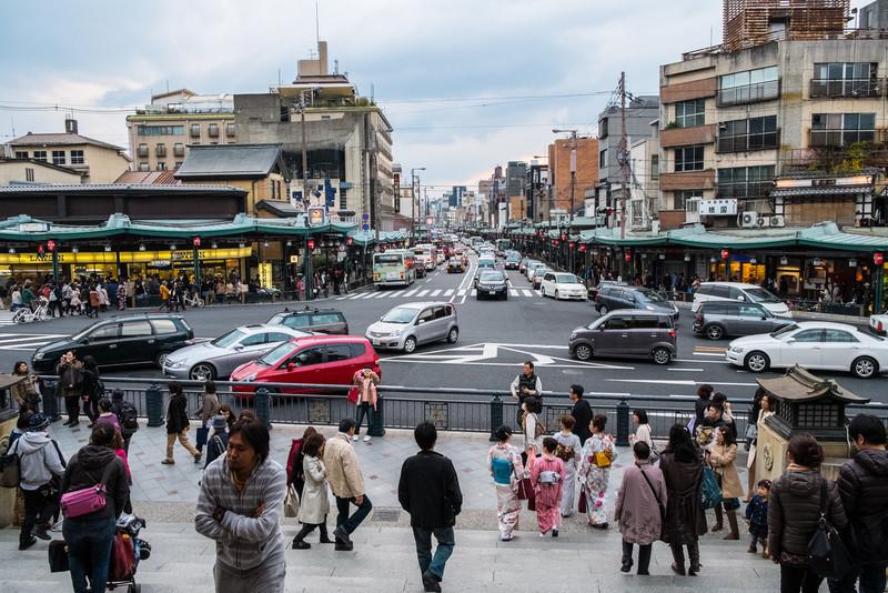 Kyoto Day 8 (161 of 176).jpg